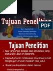 Tujuan_Penelitian