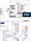 nexus 7 schematic