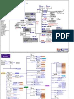 [SCHEMATICS_4CA]  Nexus 7 Circuit Diagram - General Wiring Diagrams | Nexus L7 Wiring Diagram |  | 37.ly.tarnopolski.de
