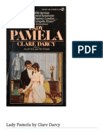 125443558 Lady Pamela by Clare Darc2