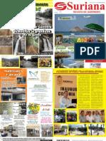Suriana 53 Completa Para Imprenta