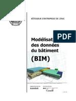 Bim Practice Builder f