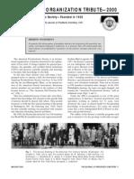 sdarticle (1).pdf