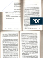 TEMPO BRASILEIRO p.123-143  A poética dionisíaca de Clarice Lispector Ronaldes