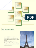 parisetsesmonuments-091025035610-phpapp01