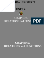 TEXT 4. Graph Relation_Function