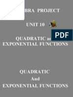 TEXT 10. Quadratic_exponential