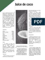 PAN DULCE DE COCO.doc