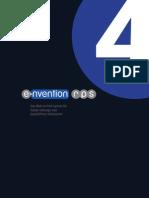 e-nvention RPS