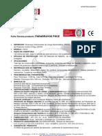 Ficha Tecnica Pararrayos Pdce (4)