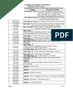 18_12_12_programme_ug_part_I_2012