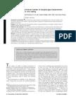 sdarticle (5).pdf