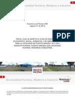 PLAN DE DESARROLLO 2013 - 2016 Puente Aranda.pdf