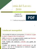 10_3 I sindacati monopolisti_.pdf