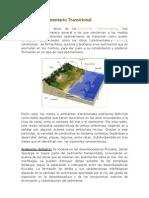 Ambiente Sedimentario Transicional