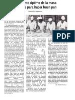 PUNTO ÓPTIMO DE LA MASA MADRE.doc