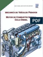 Apostila Basico Motor Diesel (SENAI)
