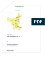 Actionplan Haryana