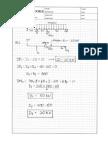 26341944 Rdm Exercices Solution Chapitre 1 Copy