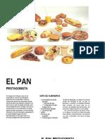 RECETAS CON PAN.doc