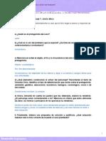 Dh_U1_EA_PARC