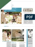 bodas_civiles