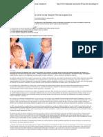 30 ans de camouflage et mensonges sur les vaccins viennent d'être mis au grand jour - WikiStrike.com