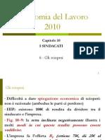 10_6 Gli scioperi_.pdf