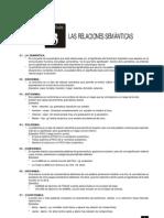 03a - Las relaciones semánticas.pdf