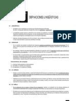 01a - Definiciones lingüísticas.pdf