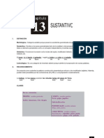 13a - Sustantivo.pdf
