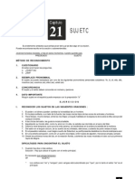 21 - Sujeto.pdf