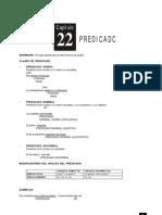 22 - Predicado.pdf