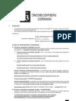 23 - Oraciones compuestas coordinadas.pdf
