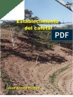Tec Guia Establecimiento.pdf