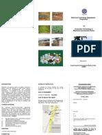 Sidbi Prog 7 9 Nov 2012 Brochure