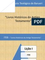 8-livroshistoricosdoantigotestamento-121130051653-phpapp01