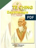 32494530 O Tao Te Ching Segundo a Espiritologia