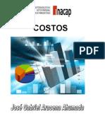 Costos - Teoría -CA