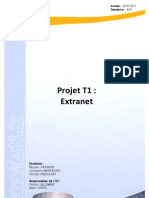 Extranet 002