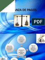 balanzadepagos-3
