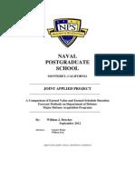 earned schedule.pdf