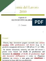 11_2 I tornei_.pdf