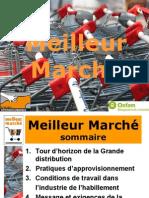 formaction-Meilleur-Marche