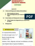 (ciclo refrigeracion)
