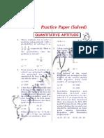Quant_PPR_1