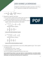 Densidad_Actividades[1]