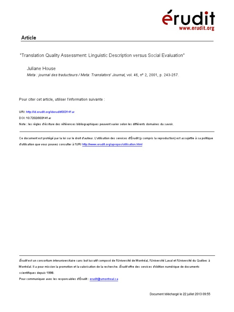 english filology   translations   linguistics