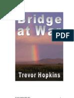 Bridge at War