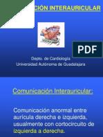 2-comunicacin-interauricular-1216285943356153-9